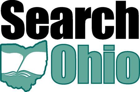 SearchOhio